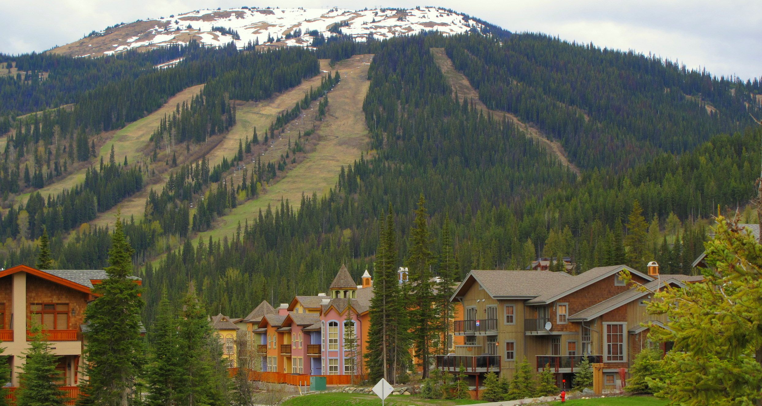 sun peaks resort Get the sun peaks weather forecast access hourly, 10 day and 15 day forecasts  along with up to the minute reports and videos for sun peaks, canada from.