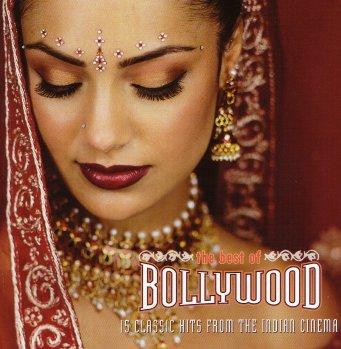 Bollywood Schauspielerin Sex Gallary