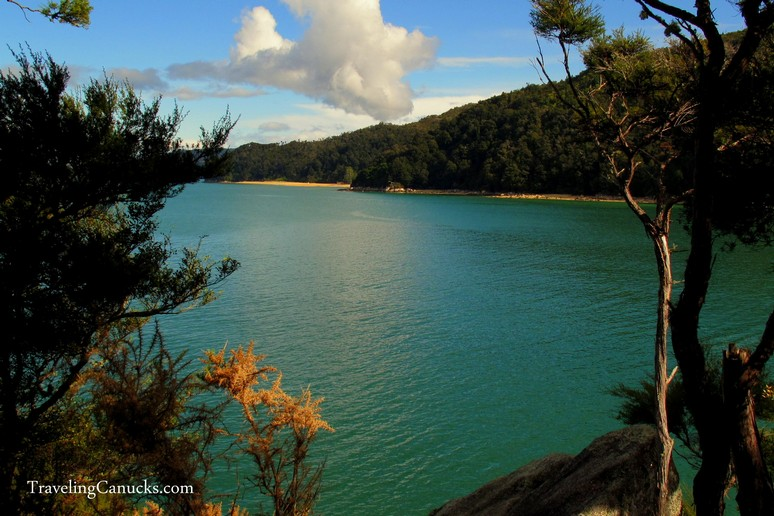 Abel-Tasman-Nelson-New-Zealand