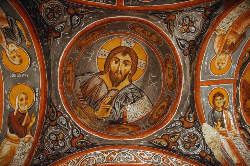 dark-church-goreme-cappadocia-turkey
