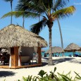 A review of our Caribbean vacation at the luxurious Bavaro Princess Resort on the tropical beaches of Punta Cana, Domincan Republic