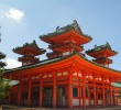 Picture-of-Kyoto-Temple