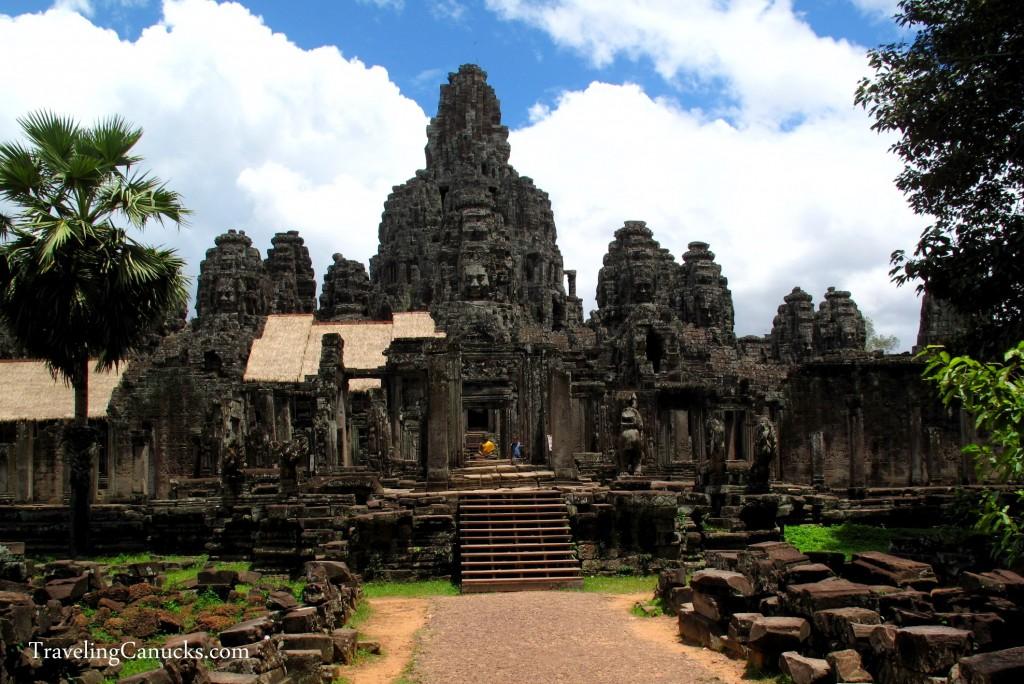 bayon-temple-angkor-cambodia