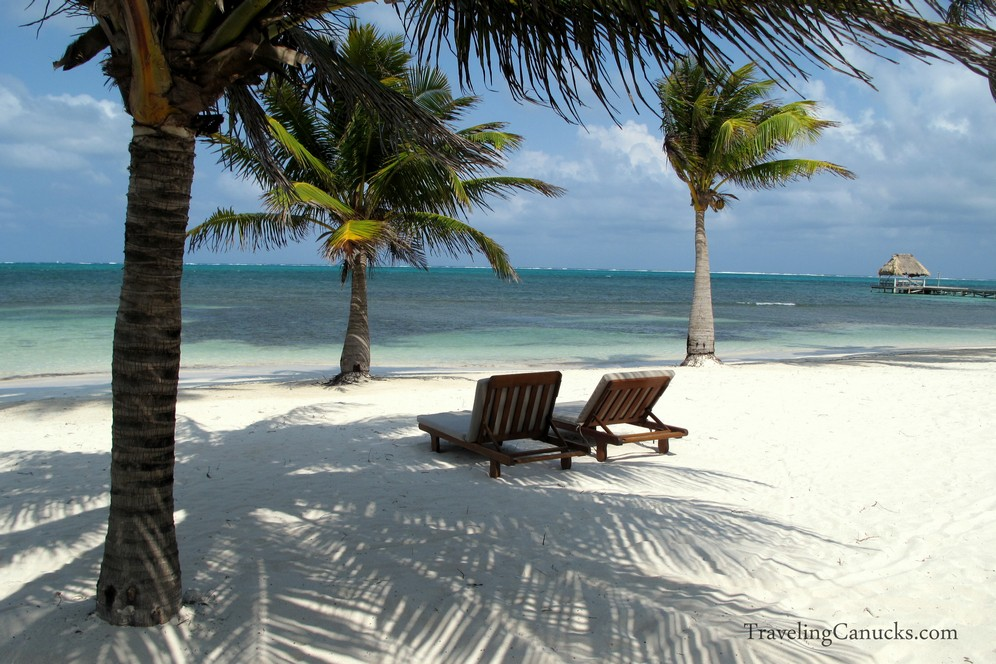 Find out Why Victoria House is the Gem of Ambergris Caye, Belize