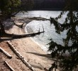 beach-galiano-island