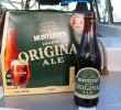 monteiths-original-ale-new-zealand