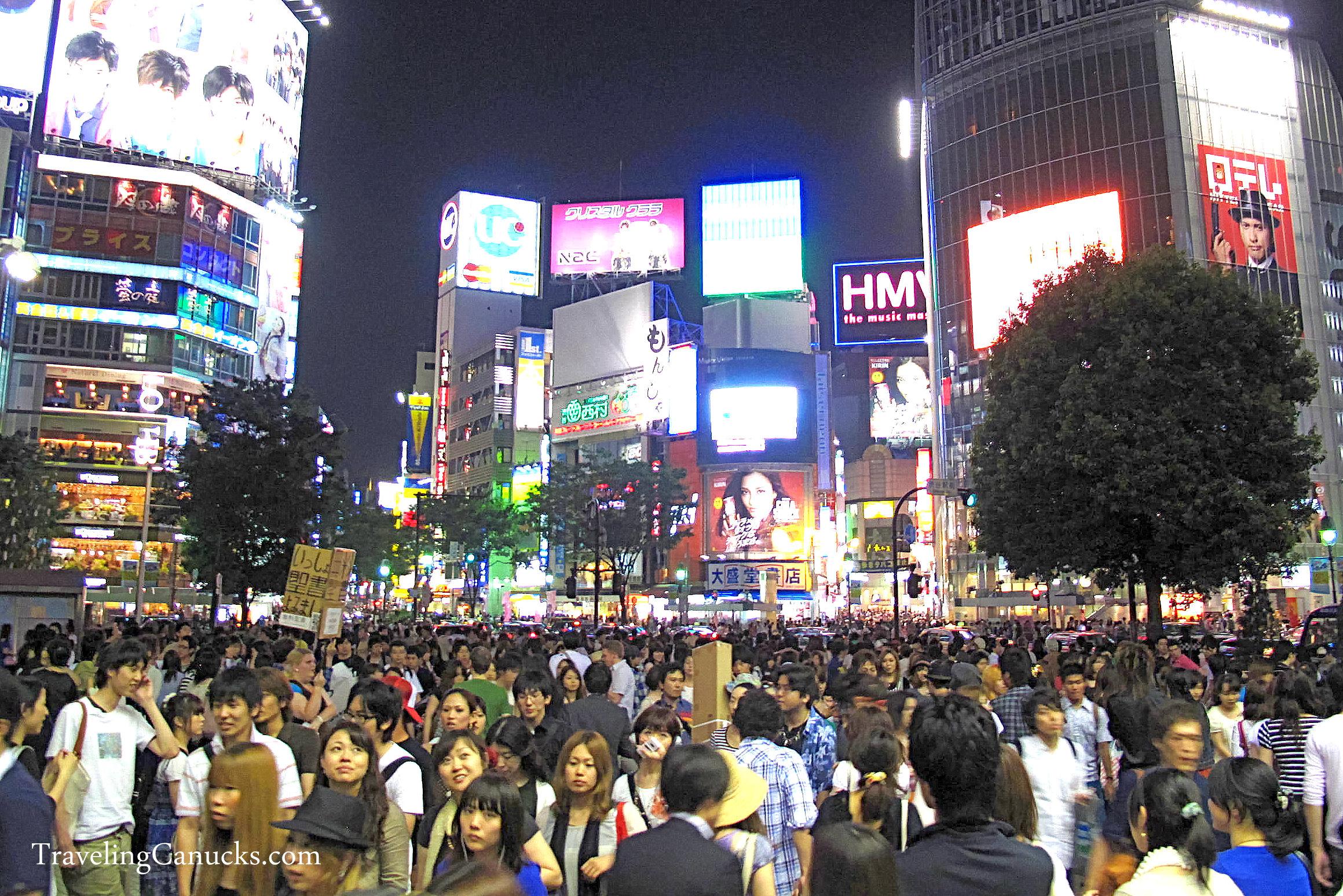 http://travelingcanucks.com/wp-content/uploads/2011/11/tokyo-shibuya-intersection.jpg