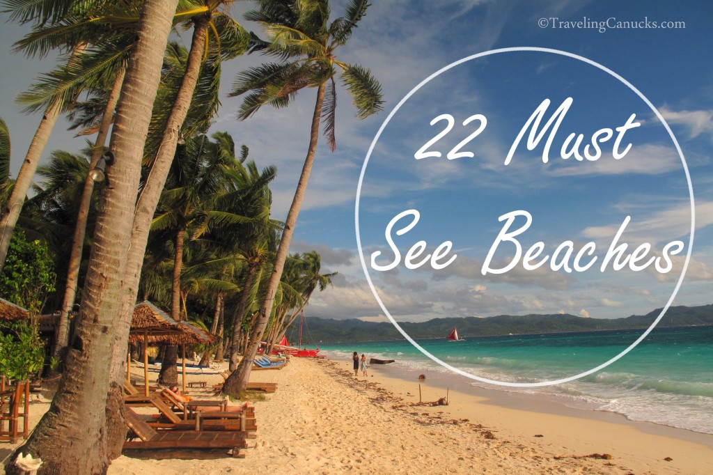 pinterest22beaches