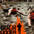 Approximately 15,000 participants will descend upon Whistler Olympic Park to participate in Tough Mudder, a 12-mile endurance challenge that is the ultimate test of strength, grit, stamina and camaraderie