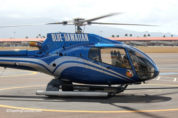 blue hawaiian helicopters maui with Helicopter Tour Of West Maui And Molokai on Helicopter Tour Of West Maui And Molokai further Helicopterrides moreover Blue Helicopter in addition What To Do With 2 Days In Kauai as well Top 10 Best Things To Do On The Island Of Maui Hawaii.