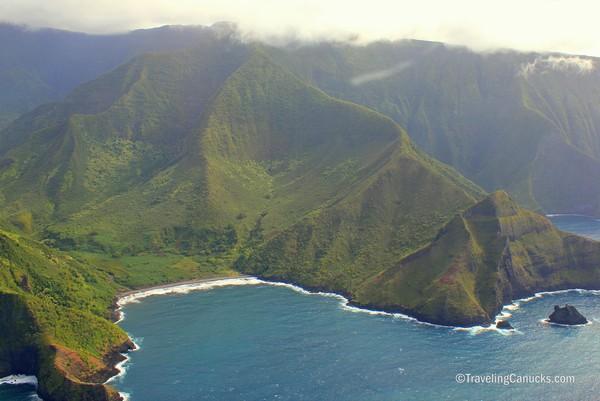 Essay on hawaii
