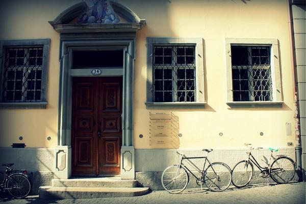 Luzern, Switzerland 18