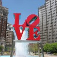 Guest post that highlights the many sites and activities in the City of Brotherly Love, including where to eat, drink and catch a sports game