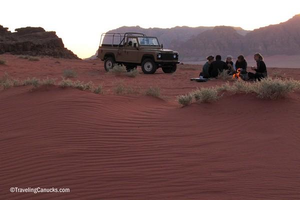 wadi-rum-desert-jordan