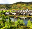mosel-river-valley-germany