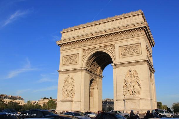 paris-arc-du-triomphe-01