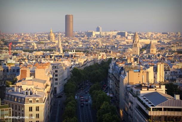 paris-arc-du-triomphe-07