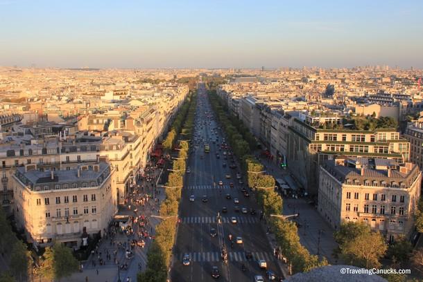 paris-arc-du-triomphe-08