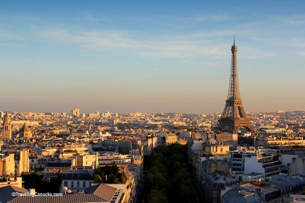 paris-arc-du-triomphe-09