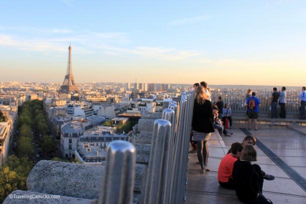 paris-arc-du-triomphe-11