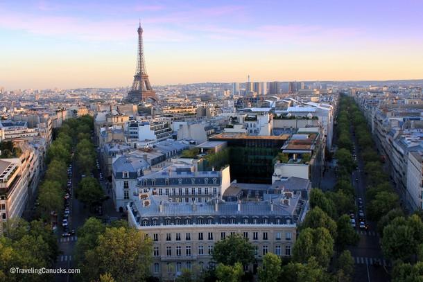 paris-arc-du-triomphe-13