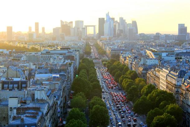 paris-arc-du-triomphe-15