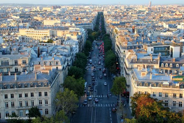 paris-arc-du-triomphe-18