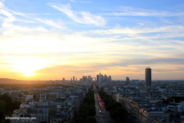 paris-arc-du-triomphe-22