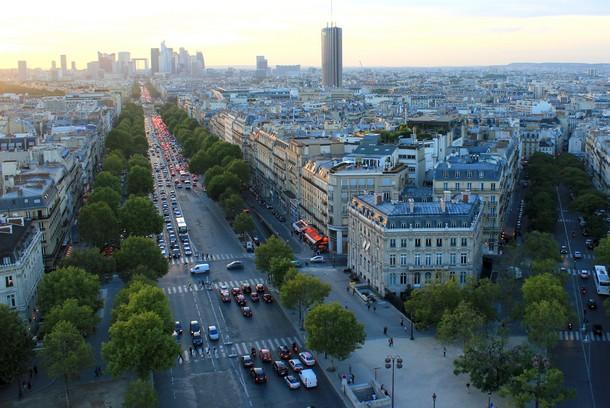 paris-arc-du-triomphe-23