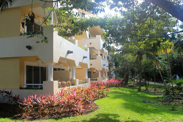 Iberostar, Mayan Riviera, Mexico
