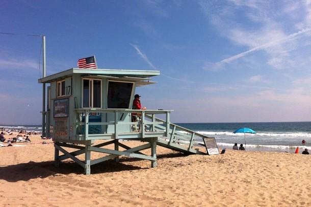 santa-monica-beach-california-05