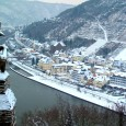 Snowy scenes from Cochem, Germany Look how pretty Germany looks under a blanket of fresh snow! A few weeks ago we published a post about...