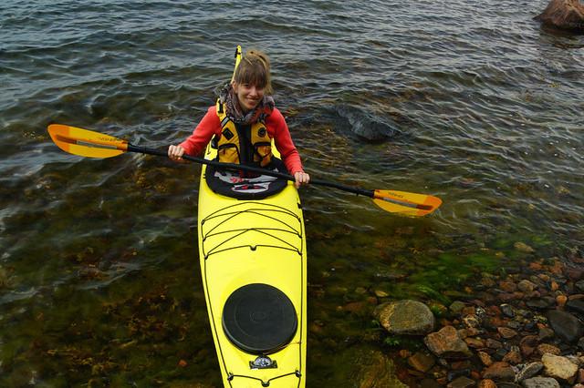Kayaking-Trip-Archipelago-Sea-Finland
