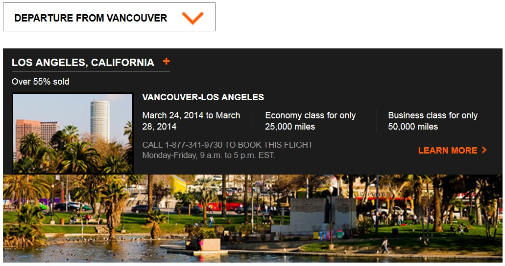 how to become an aeroplan member