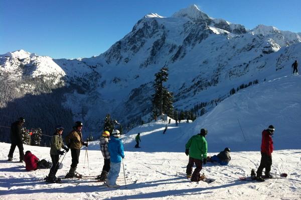 mount-baker-snowboarding-2