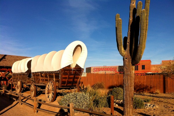 rawhide-arizona-3