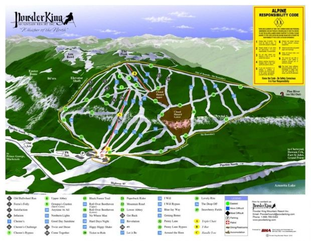 powder-king-trail-map