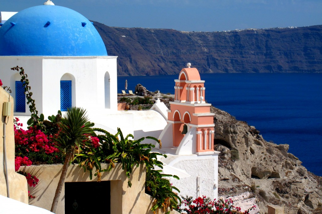 greece-santorini
