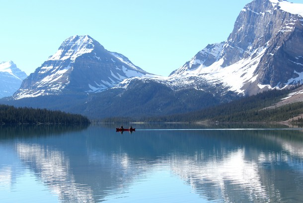 bow-lake-banff-alberta-1