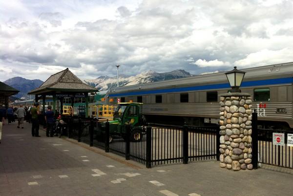 via-rail-jasper-alberta-28