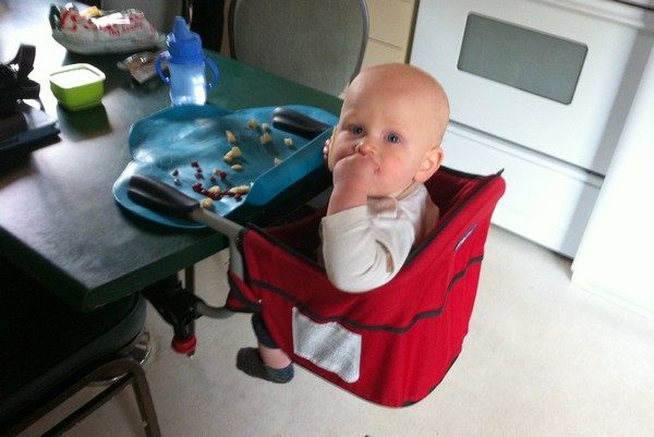b0046e6be4a 13 Tips for Successful Baby Travel