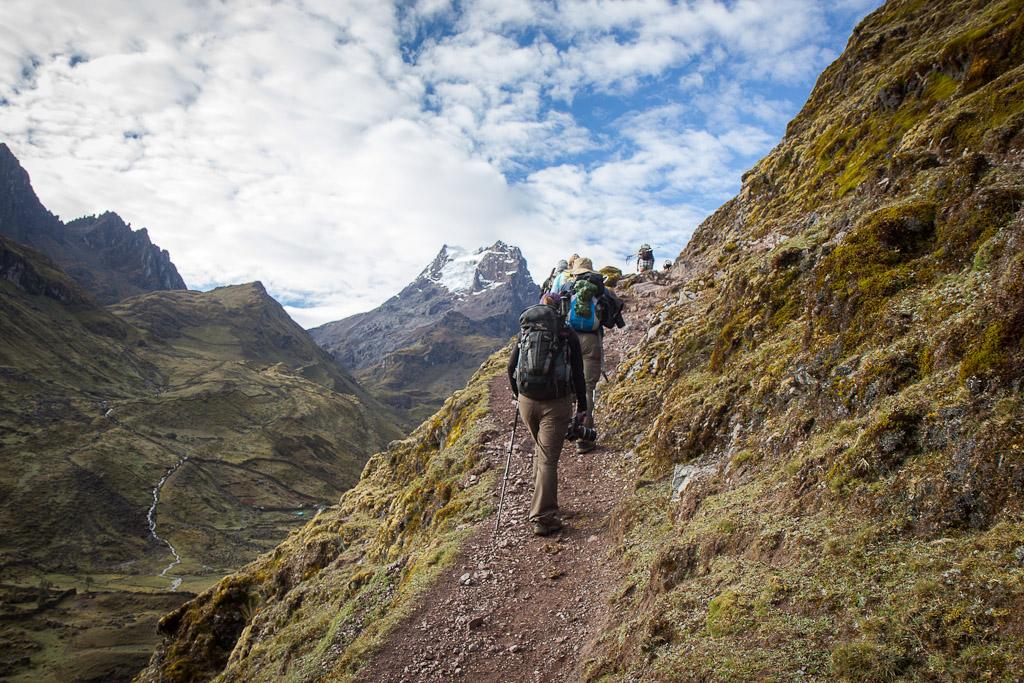Peru-2014-1386_web-lrg