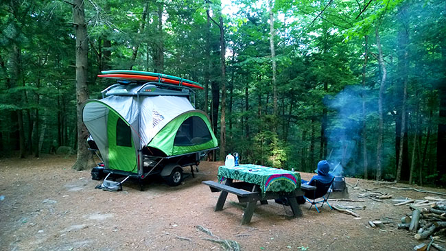 US-By-The-Numbers-Campsite