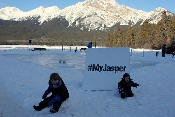 jasper-canada-02