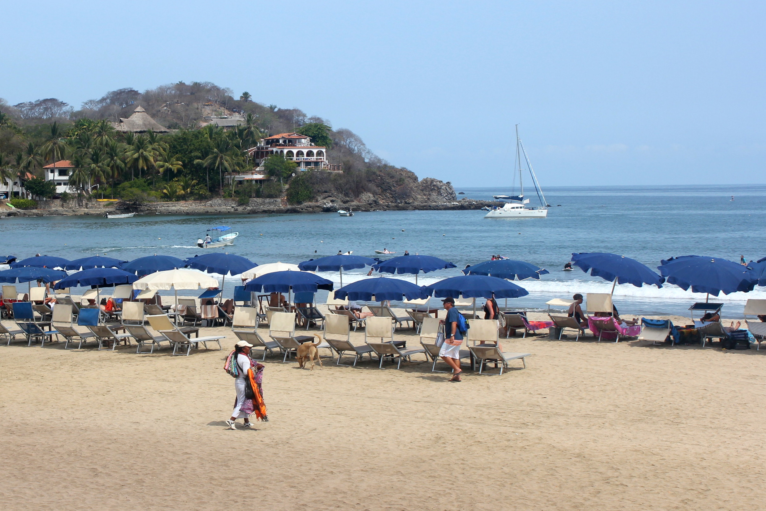 Should you add Sayulita Mexico to your travel short list?
