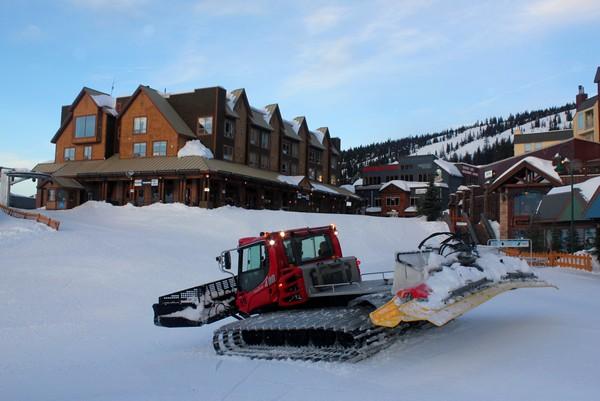 big-white-ski-resort-27