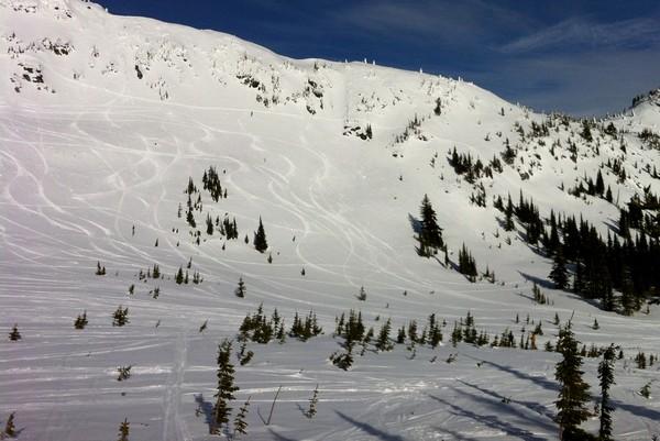big-white-ski-resort-51