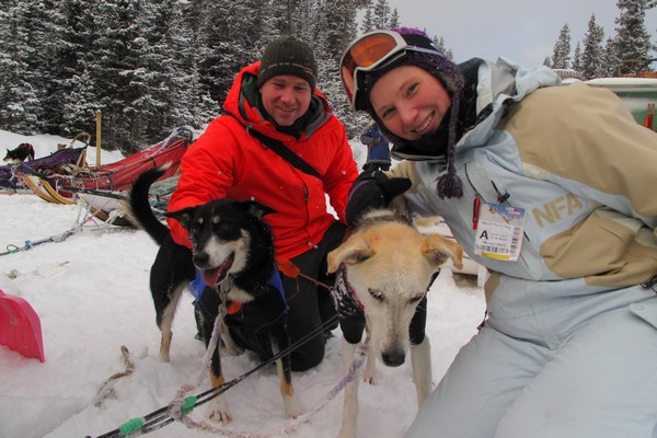 dog-sled-lake-louise-alberta-11
