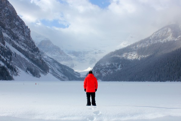 lake-louise-banff-alberta-03