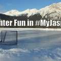 winter-fun-myjasper-1